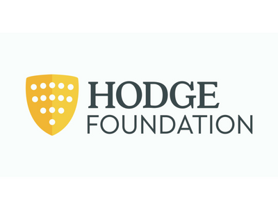 Hodge Foundation