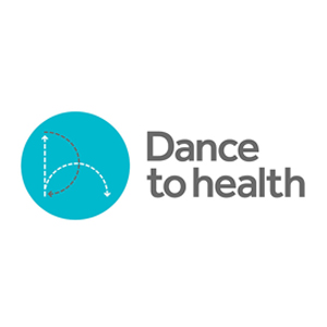 Dance To Health