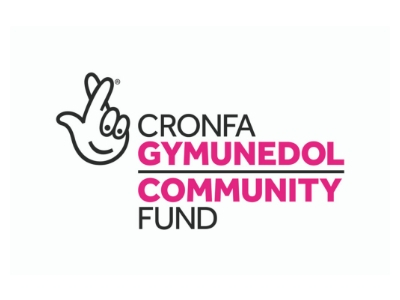 Big Lottery Community Fund