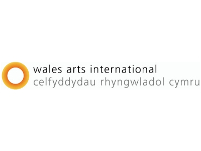 Wales Arts International