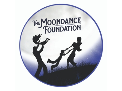 Moondance Foundation Logo