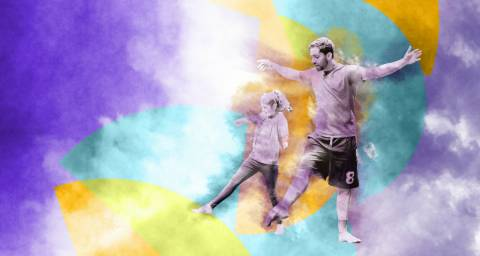 Dance Days Image